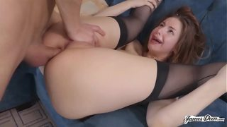 RANDOM DIRTY TALK QUICKCUT COMPILATION – CUMSHOTS | CREAMPIES | HARD SEX – Featuring: Riley Reid / Karlie Montana / Dani Daniels / Lyra Law / Yhivi / Karlee Grey / Keisha Grey / Alice March / Remy Lacroix / Janice Griffith / Skin Diamond & MANY MORE!