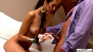 Roop Tera Mastana XXX – Bollywood Porn – Longer Version