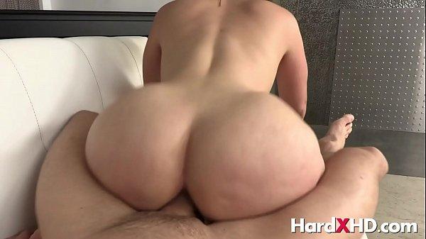 Super big anal booty LaSirena69